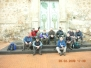 5 Miles de Espadan 2009