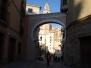 Font Roja-Pic Menejador-Covetes dels Moros