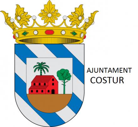 Escut_de_Costur