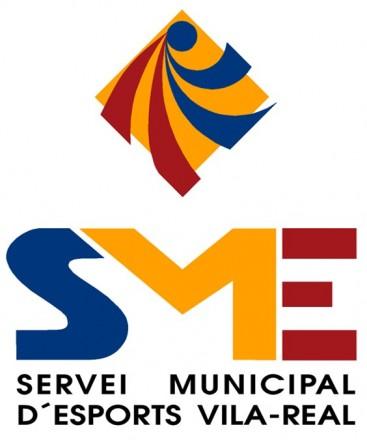 logo sme OFICIAL